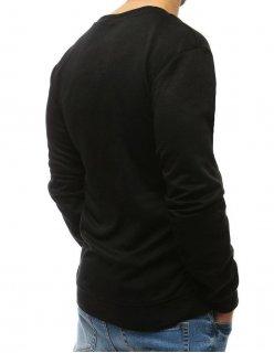 Košeľa pánska elegantná so vzormi biela 5