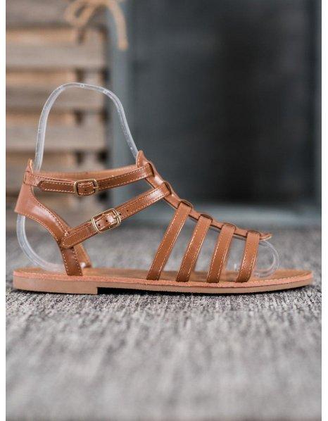 Trapery pre dievčatá