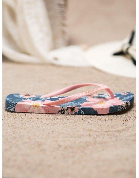 Pohodlná pánska obuv