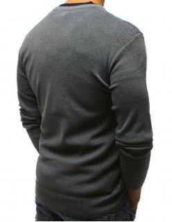 Roztrahné moderné džínsové nohavice