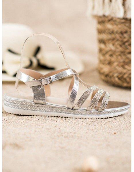 Pánska spoločenská obuv