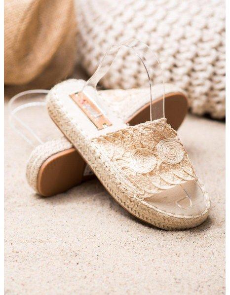 Športové topánky s viazaním
