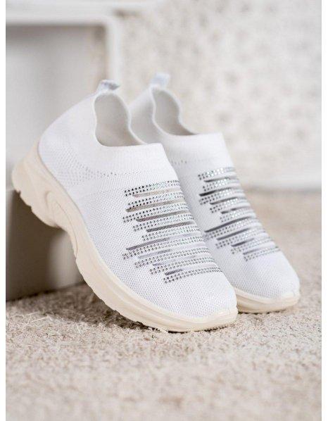 Športové topánkky so sťahovaním