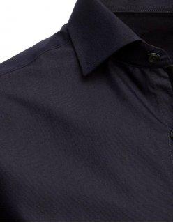 Pánske šedé tričko s potlačou WXX