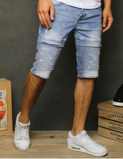 Sneakersy s brokátom bieločierne