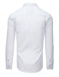 Šedé tričko Silent Dressed