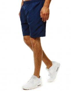 Dámsky džínsové nohavice 3
