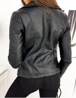 Tričko pánske hladké čierne