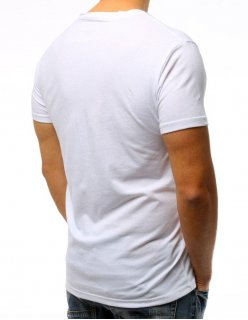 Šedé tričko West end