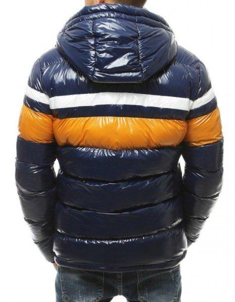 Semišové tenisky na suchý zips
