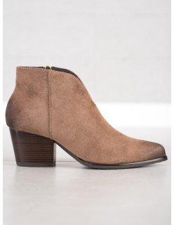 Dámske bežecké topánky
