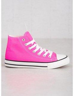 Neformálne pánske topánky