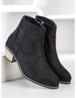 Módne dámske sandále