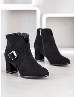 Bežecké textilné topánky
