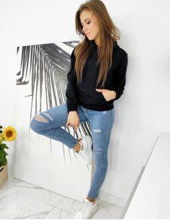 Sandále na kline Kylie