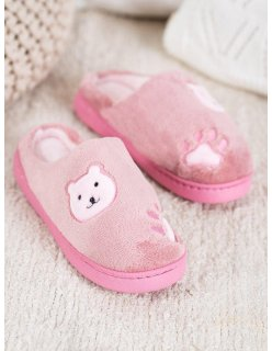 Béžové sandále so sponou
