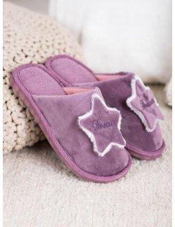 Sandále na suchý zips Auta