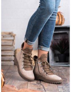 Dámske neformálne sandále