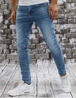 Módne dámske topánky