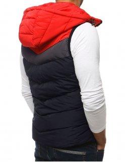 Svetlošedý pánsky sveter