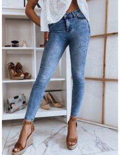 Šnurovacie členkové topánky Fashion