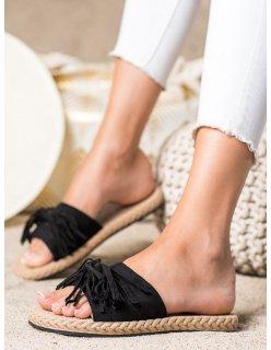 Pánske kožené šedé topánky
