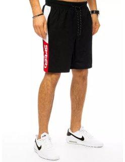 Biele tričko s potlačou a textom Sport Wear