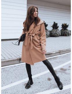 Kabát pánsky čierny