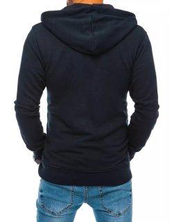 Dámsky ecru sveter