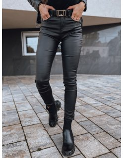 Slipony čierne espadrilky