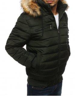 Šedý dámsky kabát Layla