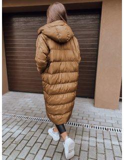 Džínsové šaty svetlomodré s gombíkmi