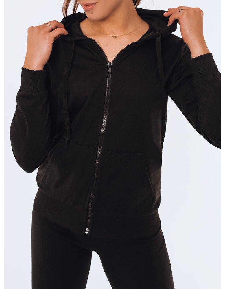 Dlhé tmavomodré riflové šaty s rozopínaním vpredu od NaSeba.sk 8acabc8341c