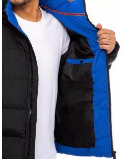 Dámsky khaki kabát