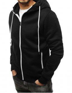Ecru pánsky sveter