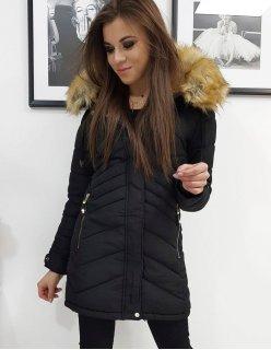 Antracitová pánska mikina Nortshire s kapucňou
