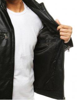 Mikina pánska s potlačou BRITISH COLUMBIA šedá